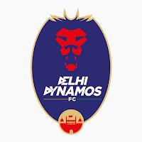 Delhi Dynamos FC - Hero Indian Super League(ISL)