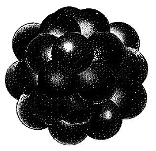 Fisica Nuclear 3