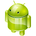 Android USB Driver Free Download For Windows XP