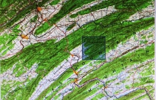 Detail_from_topo_map
