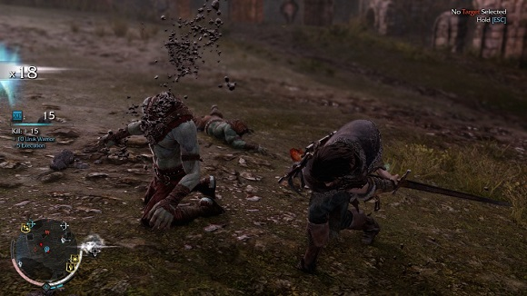Middle-Earth-Shadow-of-Mordor-PC-Screenshot-Gameplay-www.ovagames.com-21