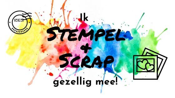 Stempel & Scrap
