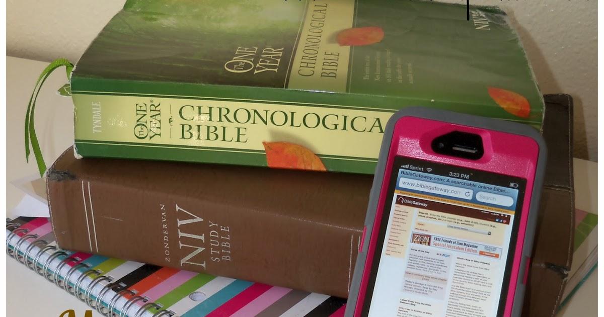 BibleStudyTools.com - Home | Facebook