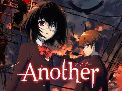 Descargar Another+ OVA Sin categoría