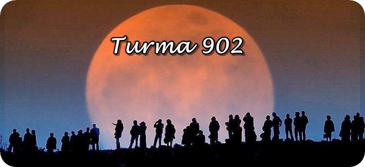 Turma 902