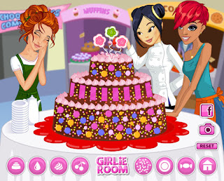 http://girlieroom.com/baking-competition