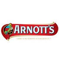 Logo PT Arnott's Indonesia