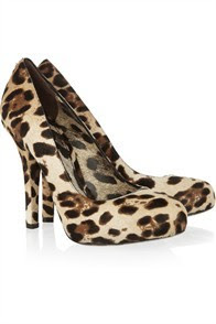 scarpe leopardo,scarpe dolce e gabana