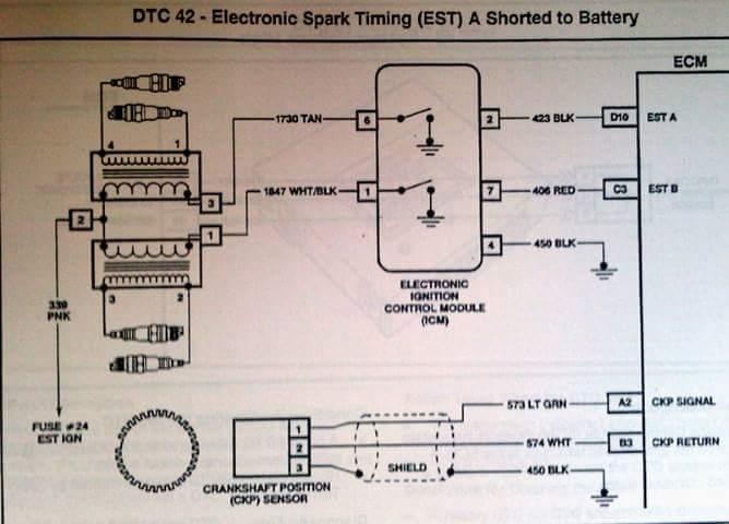 opel blazer wiring diagram new wiring diagram 2018 1993 Jeep Wrangler Wiring Diagram  1993 Jeep Diagram Alt Jeep YJ Alternator Wiring Diagram chevrolet blazer 1998 - system wiring diagrams.pdf