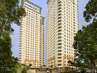 Hotel Bintang 5 Jakarta, Tarif Promo Mulai Rp 508rb