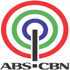 Free ABS-CBN Live Stream