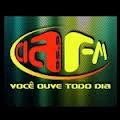 ouvir a Rádio Cia FM 95,9 Cianorte PR