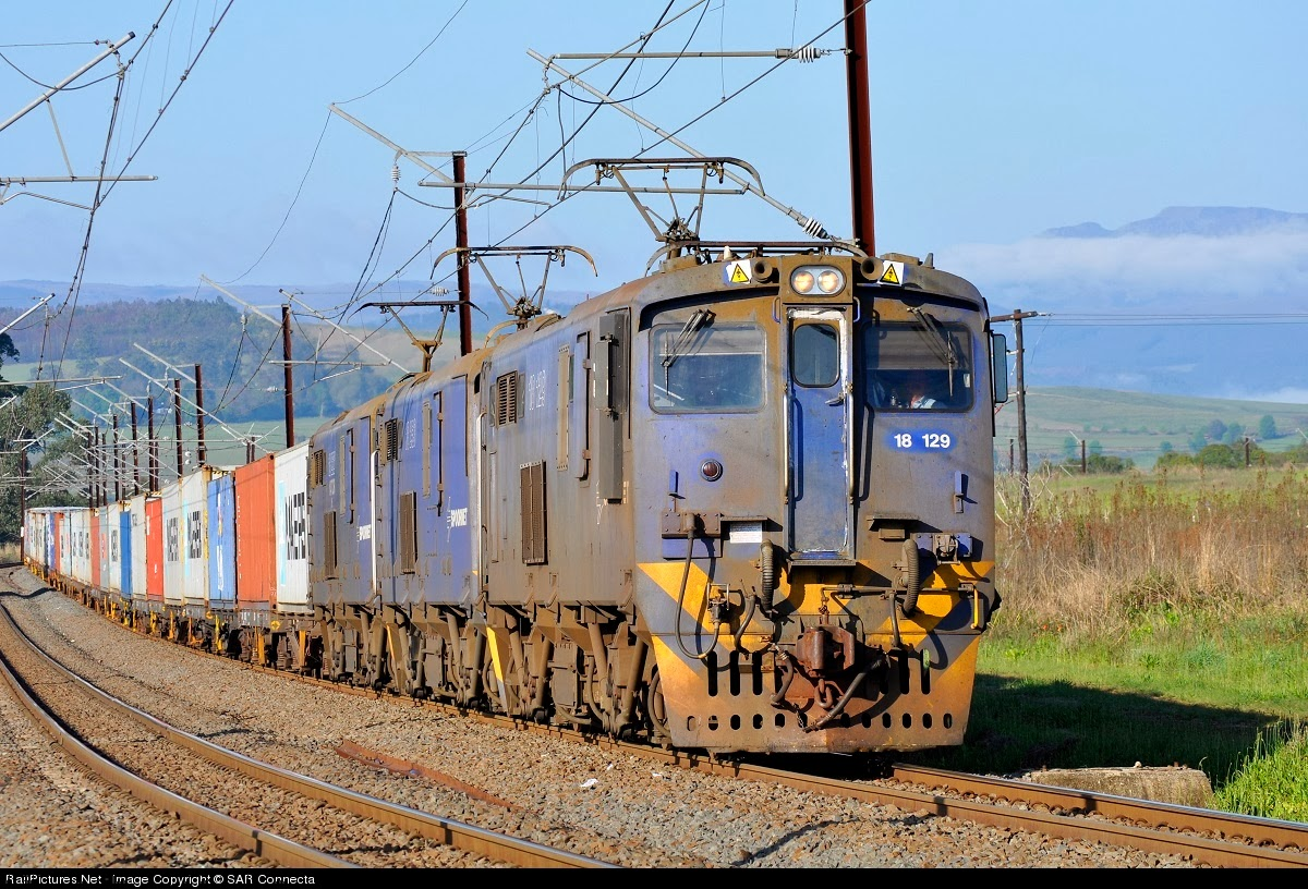 RailPictures.Net (98)