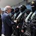 """Fernández Díaz: """"la policía está preparada para actuar en Cataluña si lo pide el TC"""""""