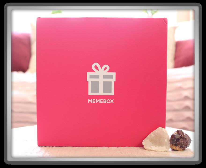 http://marjoleinkucmer.blogspot.com/2015/02/memebox-special-27-diet-box.html