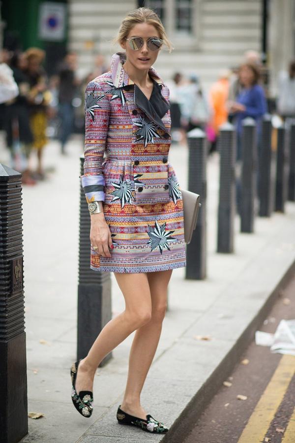 moda-blogları