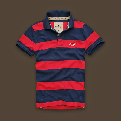 Camisas Polo Masculinas