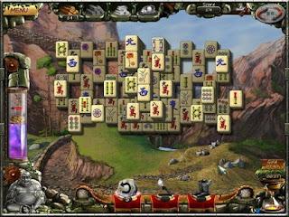 age of mahjong 2013 download full version