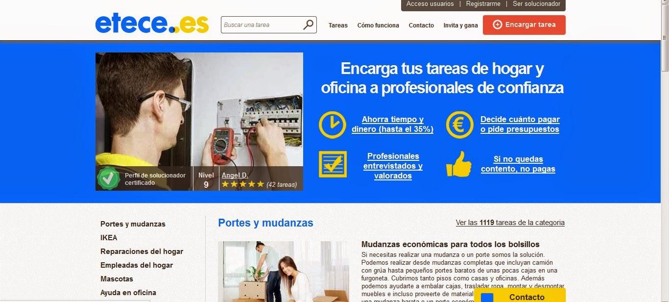http://www.etece.es/
