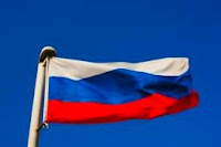 Russian authorities oppose return of death penalty