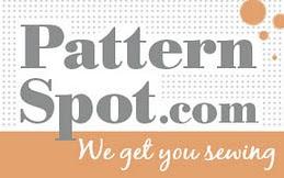 Pattern Spot