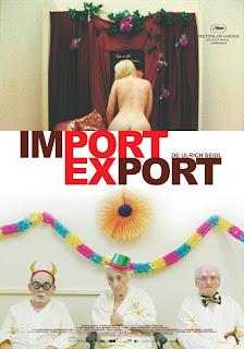 Ver online:Import/Export (2007)