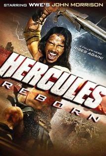 watch HERCULES REBORN 2014 movie free stream watch movies online free streaming full movie streams