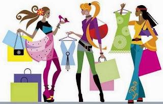 Pemasaran Langsung dan Pemasaran Online (Contoh Makalah)