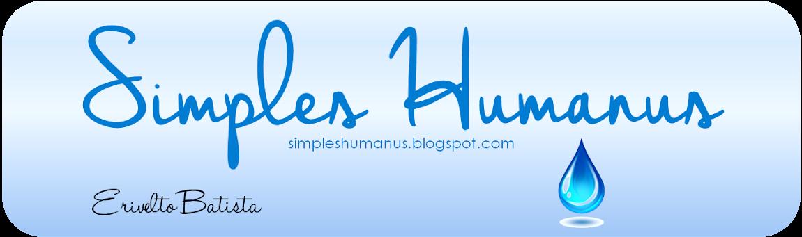 Simples Humanus