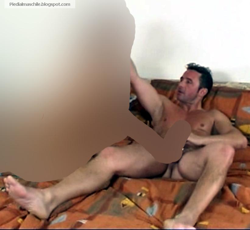 vidio porn ket perry