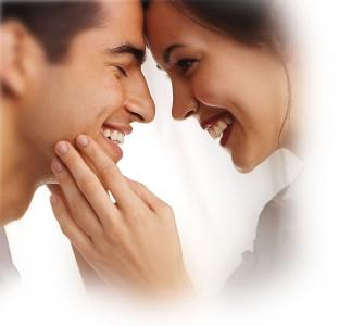 Bad breath control easy ways to control your bad breath for Charming personality