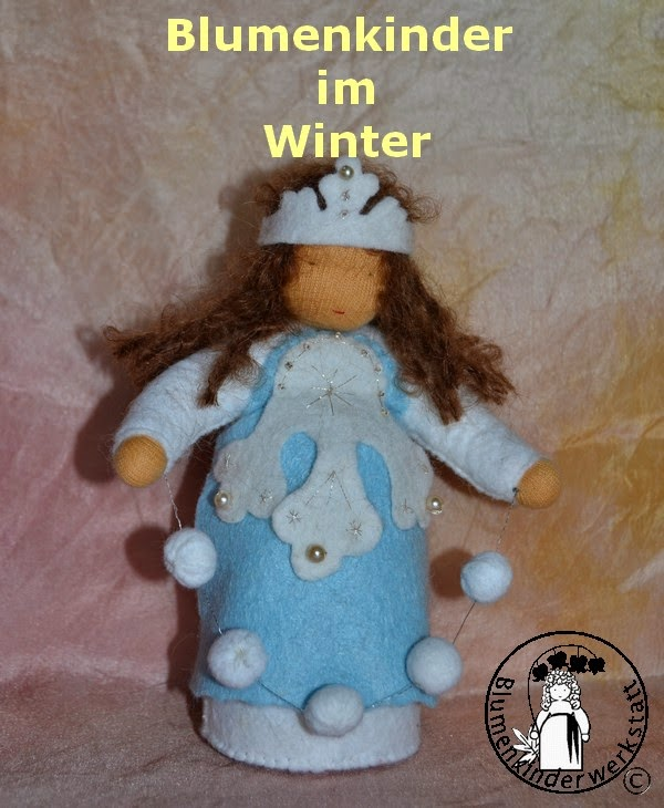 Weitere Bilder Winter