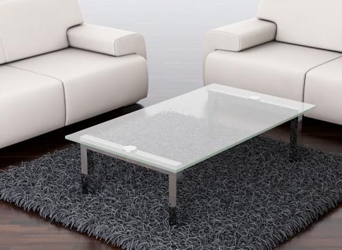 Simple Nice Home Office Furniture Home Designs 1   Joy Studio Design ...