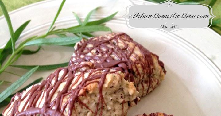 Recipe sambuca tarragon chocolate scones forumfinder Images