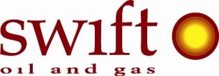 Swift WWR