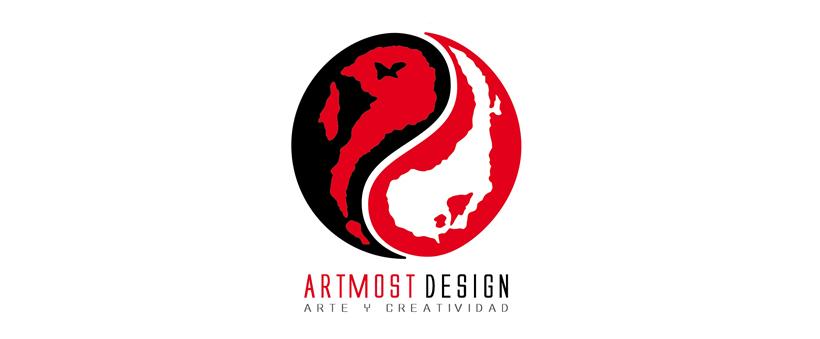 ARTMOST DESIGN