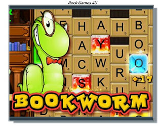 bookworm game online.jpg