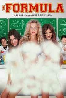 Download Film Terbaru The Formula (2014)
