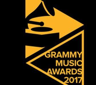 Apuestas Grammys 2017