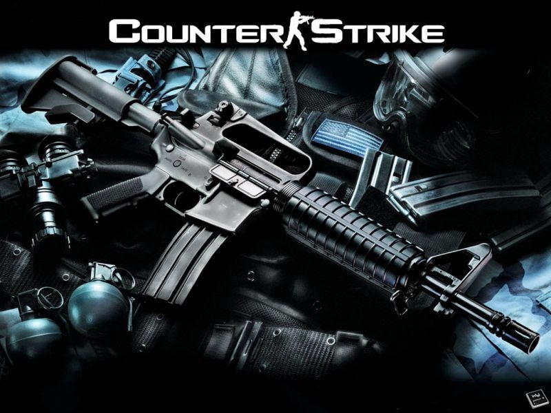 counter strike 1.6 no steam descargar gratis