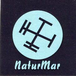 NaturMar