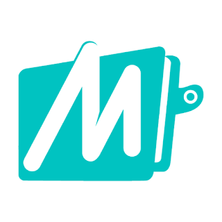 Bypass Maximum OTP Requests In Mobikwik