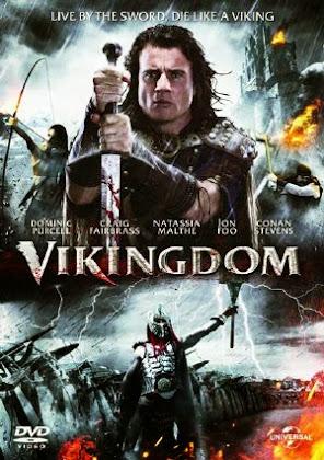 Xem phim Chiến Thần Viking