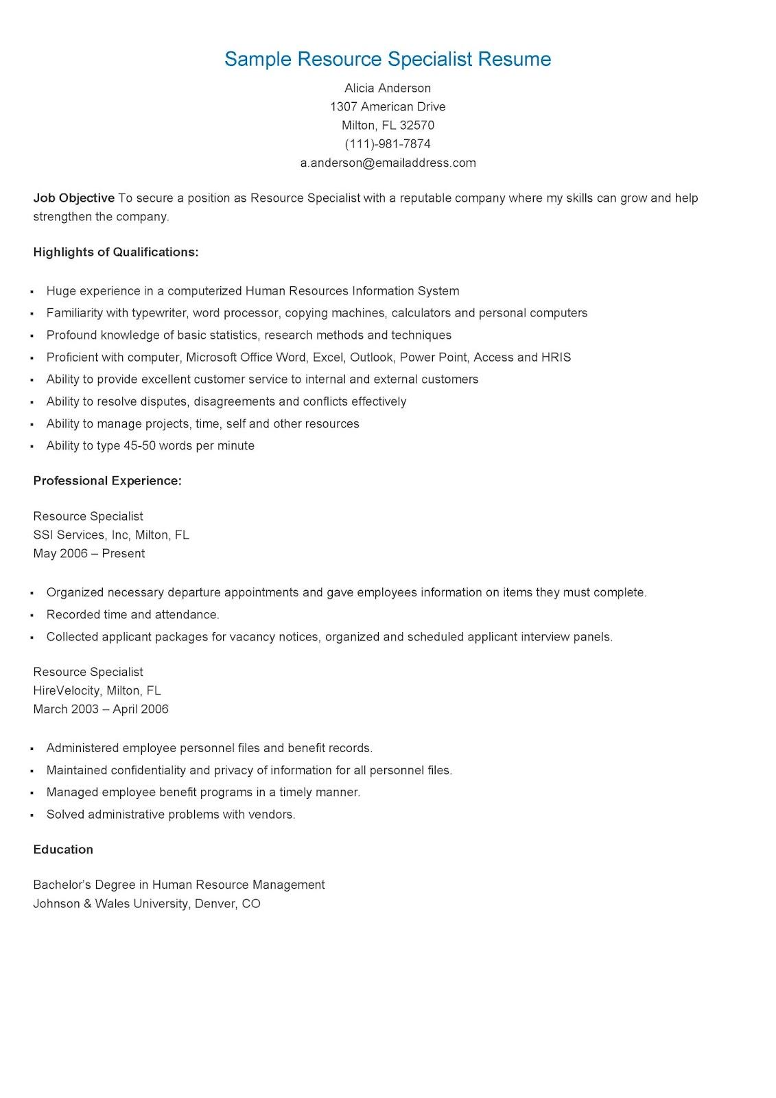 Medical writing services zealandia
