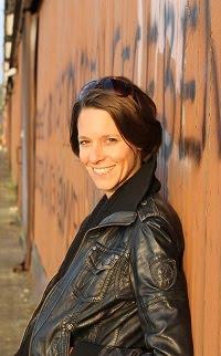 Anna Wittmann