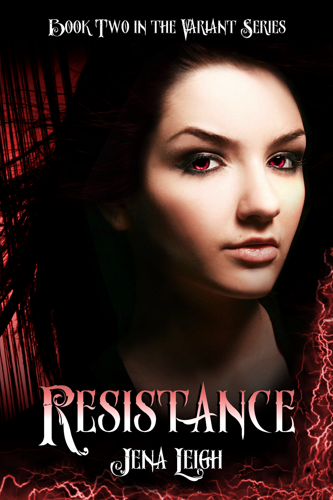 Find Resistance on Amazon