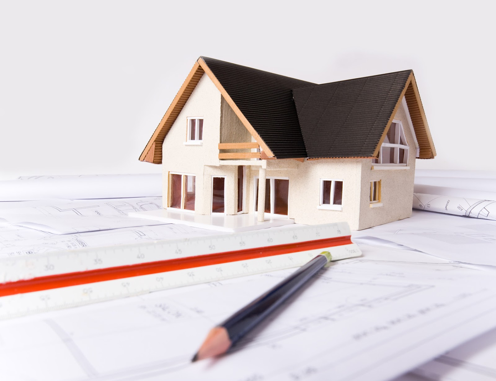 hipoteca ejemplo credito banco:
