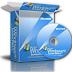 Windows XP SP3 tháng 4 năm 2012 siêu mượt by trannamdt1