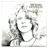 Michael Fennelly's Lane Changer