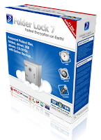 Folder Lock 7.3.0 Full With Serial